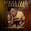 Africa Fake Leaders Single