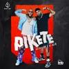 Pikete - Single