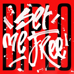Set Me Free (feat. LIZ) - Single Mp3 Download