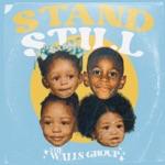 Stand Still - Single