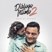 Me Deleito en Ti (feat. Lucas Conslie) artwork