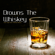 Drowns the Whiskey (feat. Anthony Aldean) - Jason Taylor
