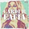 Download Cardi B Ringtones