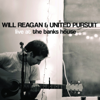 Will Reagan & United Pursuit - Set a Fire (Live) artwork