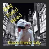 Knock Kneed Sally - Mudbug Marie