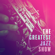 Various Artists - The Greatest Jazz Show: Café Chill Club, Piano & Saxophone Music, After Hours Relaxation