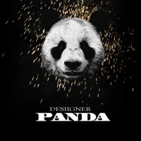 Desiigner - Panda - Single