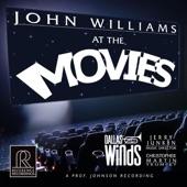 Dallas Winds/Jerry Junkin - Olympic Fanfare & Theme