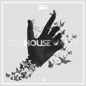 Tech House Society Issue 9