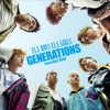 F.L.Y. BOYS F.L.Y. GIRLS by GENERATIONS from EXILE TRIBE