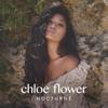 Chloe Flower - Nocturne artwork