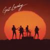Daft Punk - Get Lucky (feat. Pharrell Williams) [Radio Edit] artwork