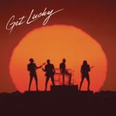 Get Lucky (feat. Pharrell Williams) [Radio Edit] - Daft Punk