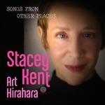 Stacey Kent - Bonita