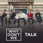[Download] Talk MP3