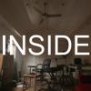 Inside The Songs - Bo Burnham