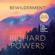 Richard Powers - Bewilderment: A novel (Unabridged)