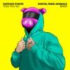 Told You So (Digital Farm Animals Remix) - Single