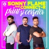 Prinț Și Cerșetor (feat. Connect-R) - Single, Sonny Flame