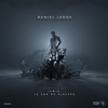 Daniel Ladox - Nature Sees All (Lewis. Remix) portada