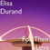 Elisa Durand - For Their Love