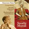 Kudamaloor Janardanan - Swathi Murali artwork
