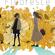Fluoresce - ACCAMER Top 100 classifica musicale  Top 100 canzoni anime