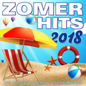 Zomerhits 2018