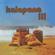Inarajan (The Village) [Remastered] - Kalapana