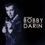 Bobby Darin - Irresistible You