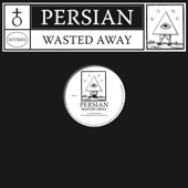 Persian - We Should Shout - Original