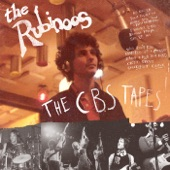 The CBS Tapes