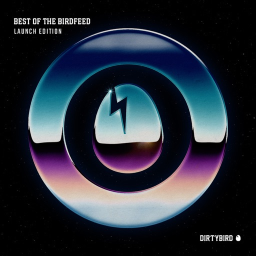 Best of the Birdfeed: Launch Edition by Various Artists