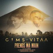 PRENDS MA MAIN - Maître Gims & Vitaa