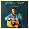 Jonny Diaz - Let Faith Move You artwork