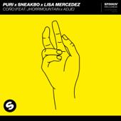 [Download] Coño (feat. Jhorrmountain x Adje) MP3