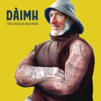 The Rough Bounds by Daimh on Apple Music