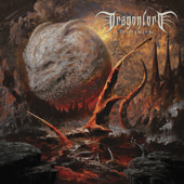 Dominion-Dragonlord