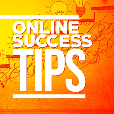 Online success Tips image