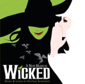 Wicked (Original Broadway Cast Recording)