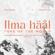 Ilma Hääl / Tone Of The World - Tartu ülikooli kammerkoor / University of Tartu Chamber Choir & Triin Koch