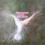 Emerson, Lake & Palmer - Take a Pebble (Alternate Take; 2012 Steven Wilson Stereo Mix)