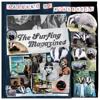The Surfing Magazines - Bonsai Tree artwork