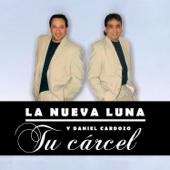 Tu Carcel (feat. Daniel Cardozo)