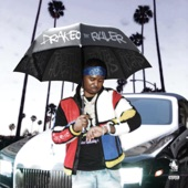 Drakeo the Ruler - Talk To Me (feat. Drake)