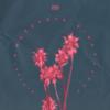 Allj & FEDUK - Розовое вино artwork
