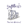 I Can t Dance Remastered 2007 - Genesis mp3