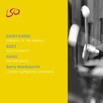 Barry Wordsworth & London Symphony Orchestra - Jeux d'enfants, Op. 22 (Petite suite): IV. Little Husband, Little Wife  [Arr. for Orchestra]