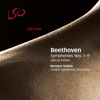 Beethoven: Symphonies Nos. 1-9 - Bernard Haitink & London Symphony Orchestra
