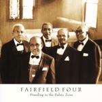 The Fairfield Four - Roll Jordan Roll
